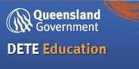 Department of Education Training and Employment