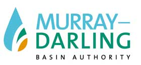 Murray-Darling-Basin-Authority