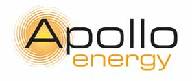apollo-energy